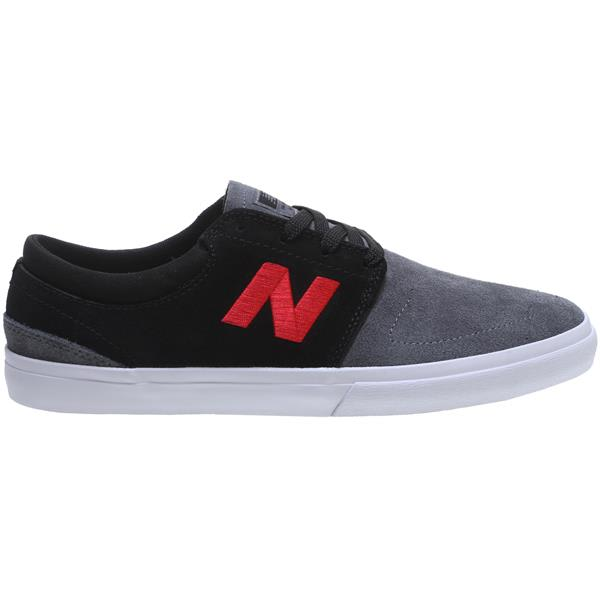 New Balance Numeric Brighton 344 Skate Shoes