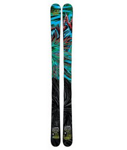 Image result for pictures of skis