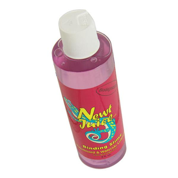 Newt Juice Wakeboard Binding Lube