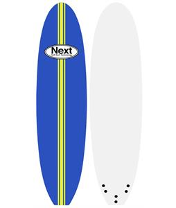 Next Soft SUP Paddleboard