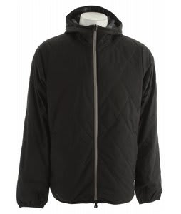 Nike 4 Oclock Jacket Black/Black