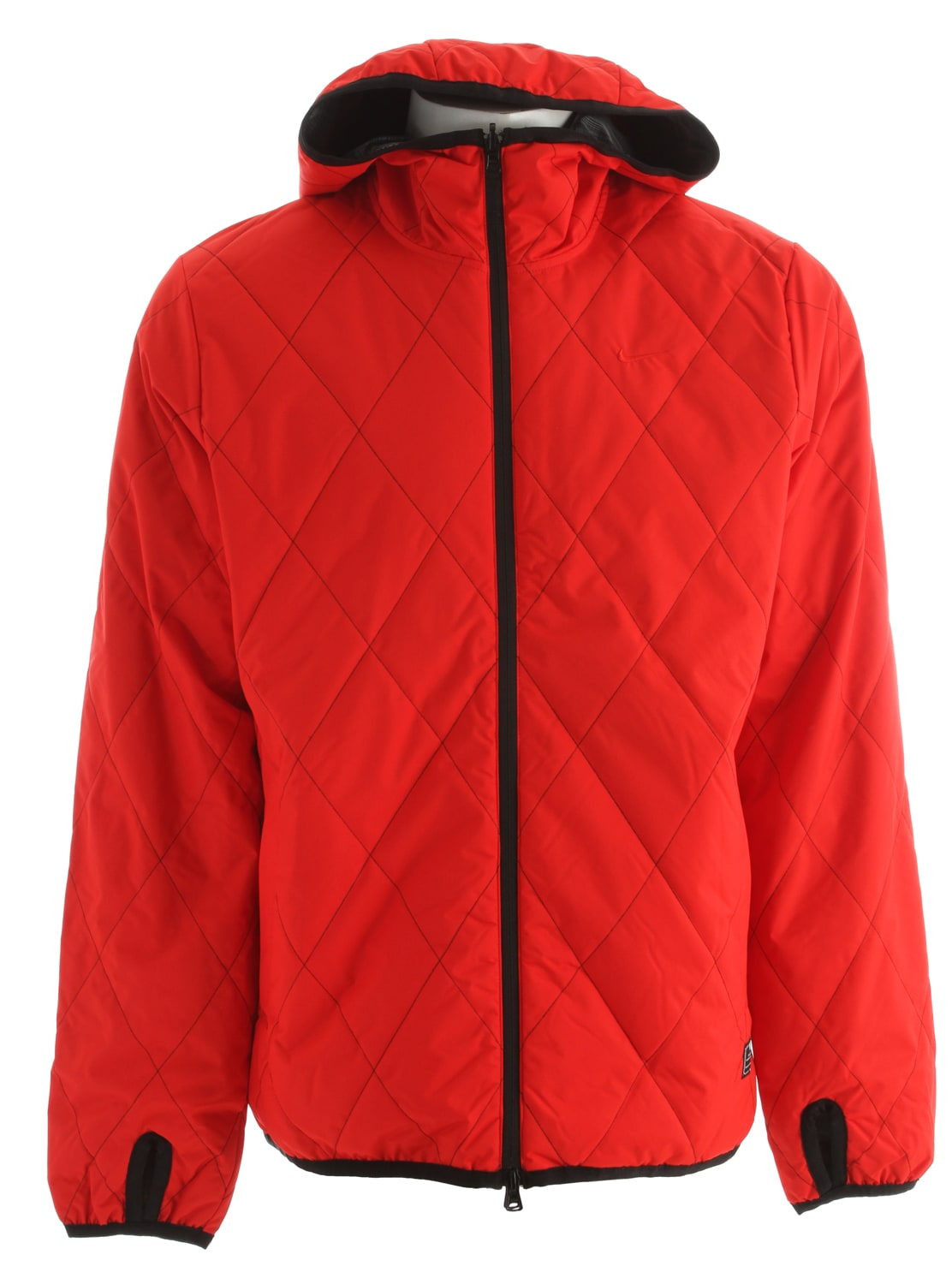 Check out the full collection of snow jackets, coats and outerwear for women and girls at the official online store of Roxy. Free shipping every day! Skip to products grid selection. Jet Ski Snow Jacket. 2. $ Quick View. 2 Colors. More colors. Jet Ski Premium Snow Jacket. 2. $ Quick View. 3 Colors. More colors. Quinn Snow Jacket.