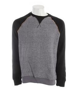 Nike Northrup Delta Crew Sweatshirt