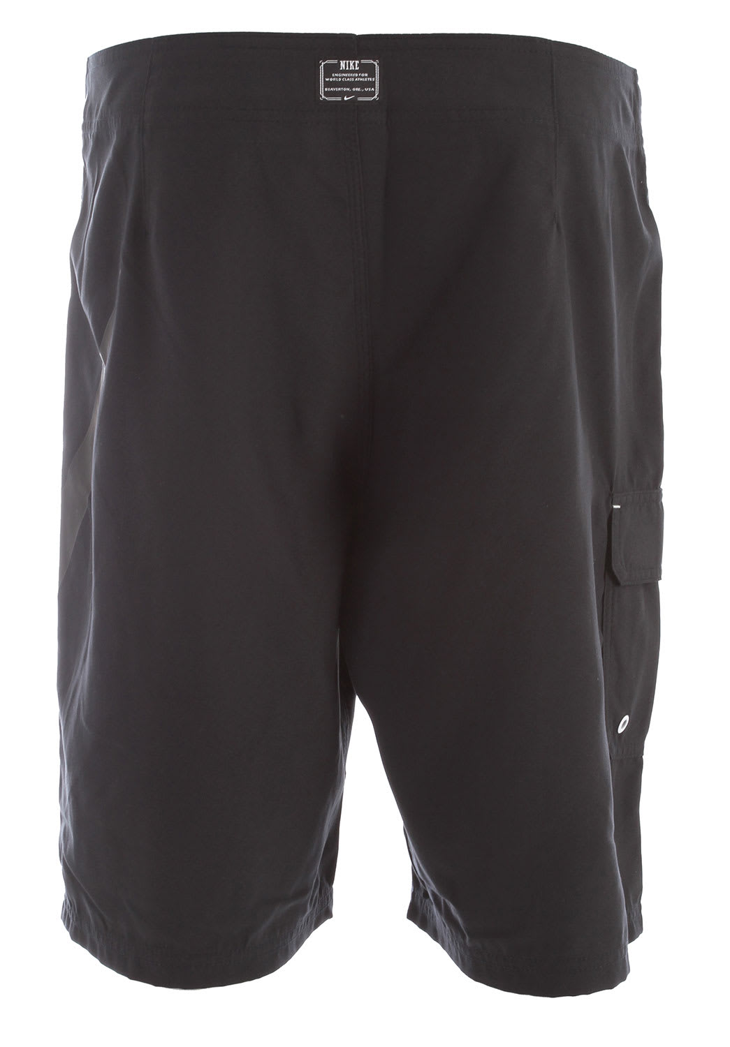 On Sale Nike Scout Swoosh 21In Boardshorts up to 60% off