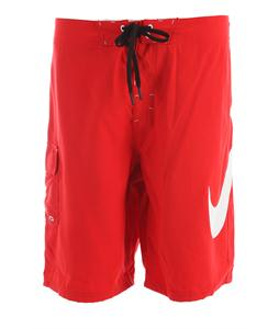 Nike Scout Swoosh 21