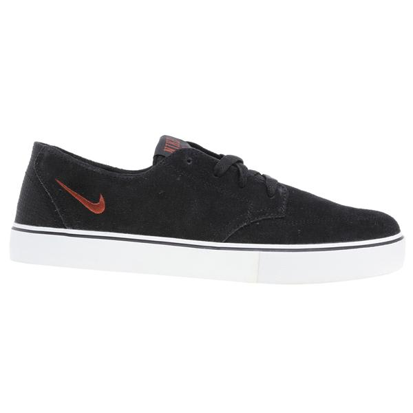 Nike Braata LR Skate Shoes