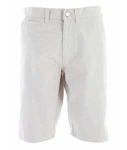 Nike Chino Shorts Birch