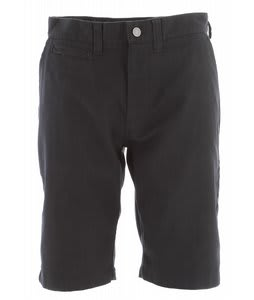 Nike Chino Shorts Black
