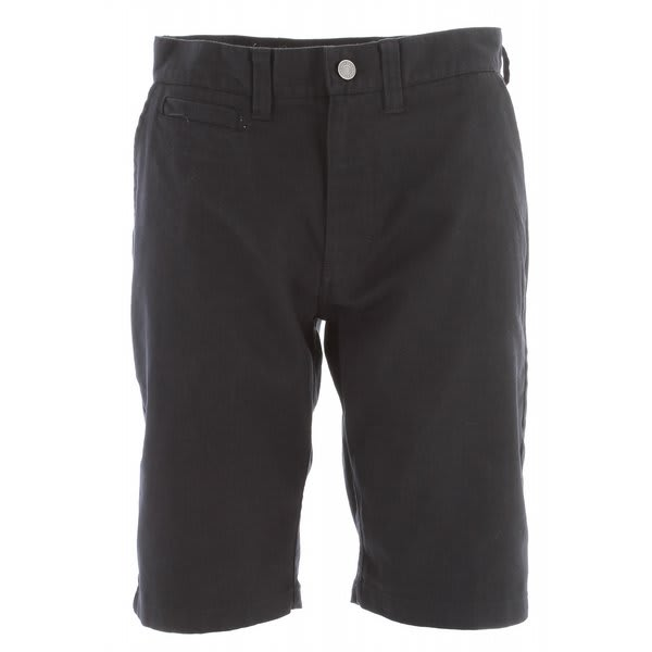 Nike Chino Shorts
