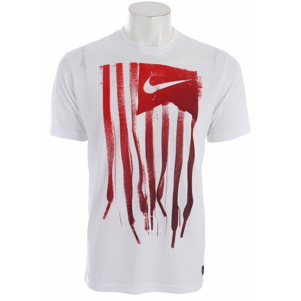 Nike Freedom Dfb T-Shirt