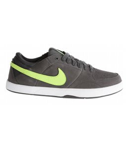 Nike Mavrk 3 Shoes Anthracite/Black/Volt