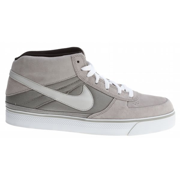 Nike Mavrk Mid 2 Skate Shoes