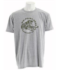 Nike Monte Premium T-Shirt