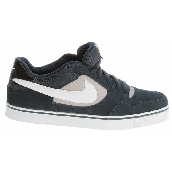 Nike P-Rod 2.5 Skate Shoes