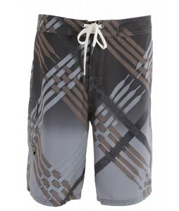 Nike Scout Boardshorts Laces/Anthracite