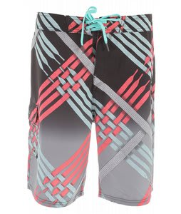 Nike Scout Boardshorts Laces/Julep