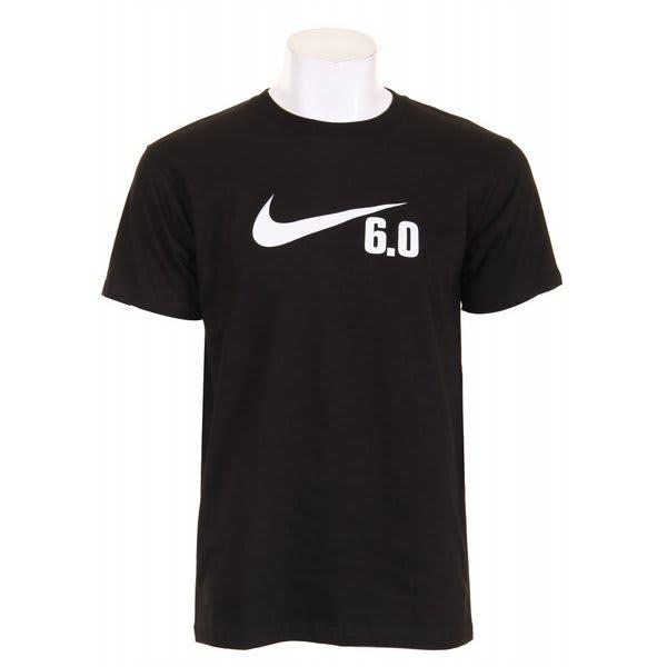 Nike Swoosh 6.0 T-Shirt