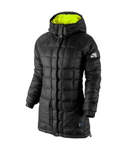 Nike 700 Down Snowboard Jacket