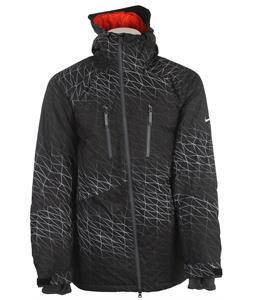 Nike Aeroloft Kampai Snowboard Jacket