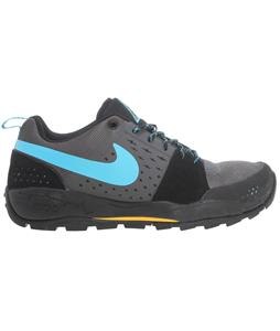 Nike Air Alder Low Shoes Midnight Fog/Black/Laser Orange/Gamma Blue