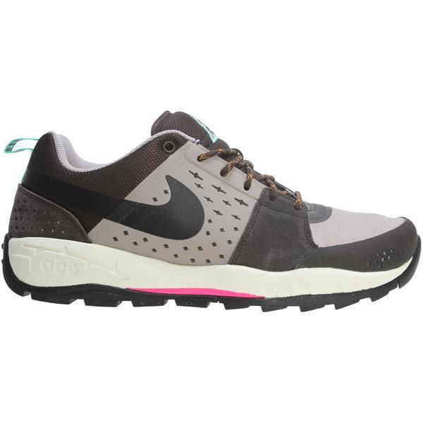 Nike Air Alder Low Shoes