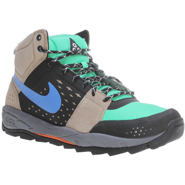 New Nike Hiking Amp Trail Shoes For Men  EBay