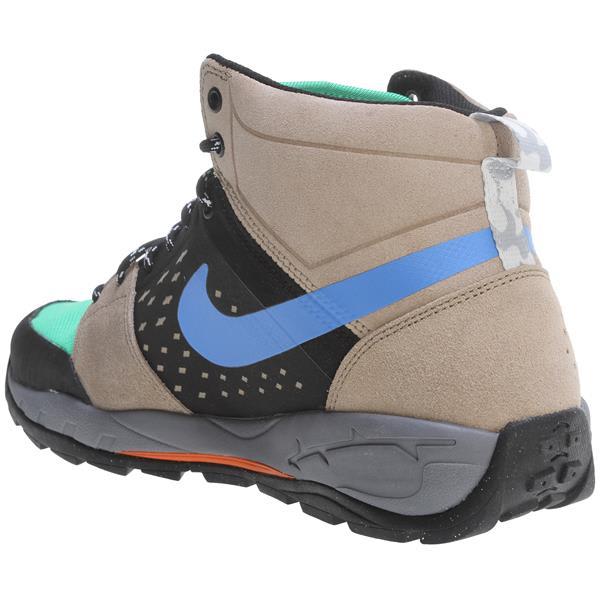0527d0646f8a Nike Air Alder Mid Hiking Boots - thumbnail 3