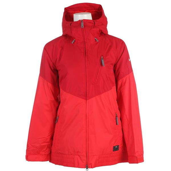Nike Alpenglow Snowboard Jacket