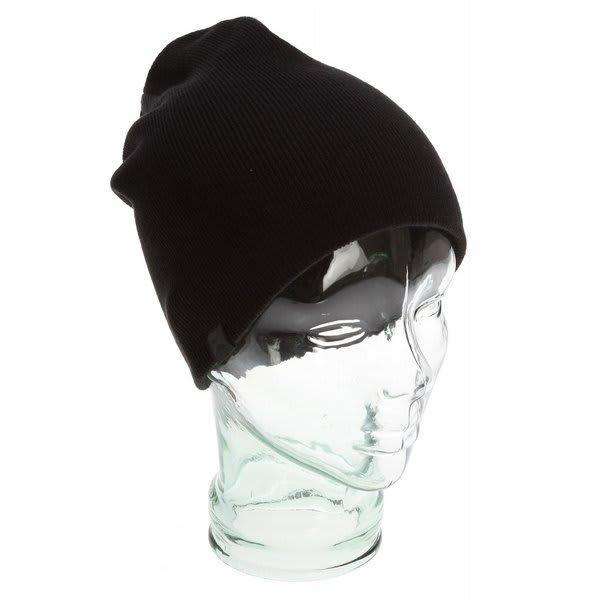 Nike Basic Skull Beanie