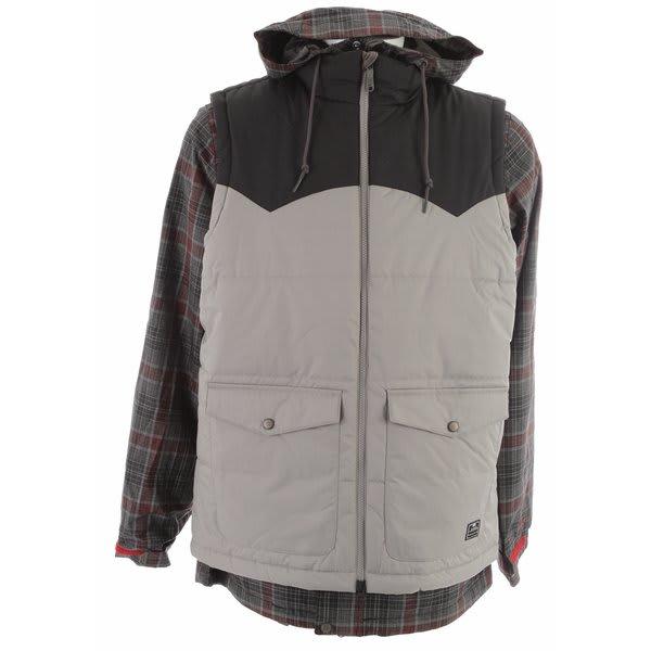 Nike Bellevue-Se Snowboard Jacket