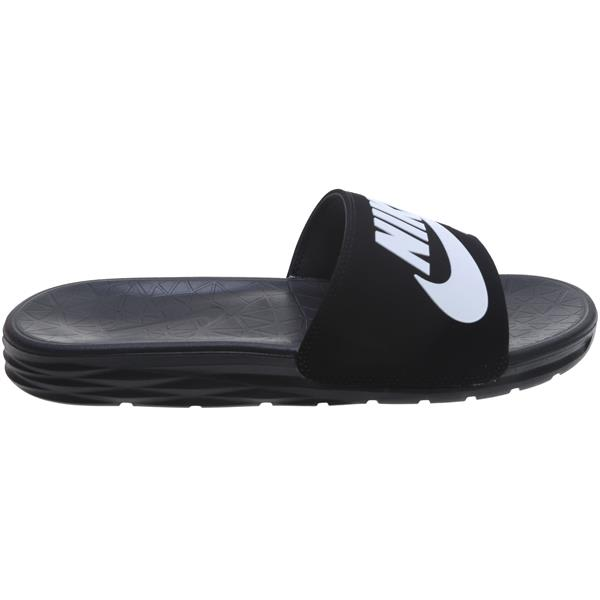 Nike Benassi Solarsoft SB Sandals