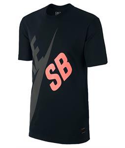 Nike Big SB T-Shirt