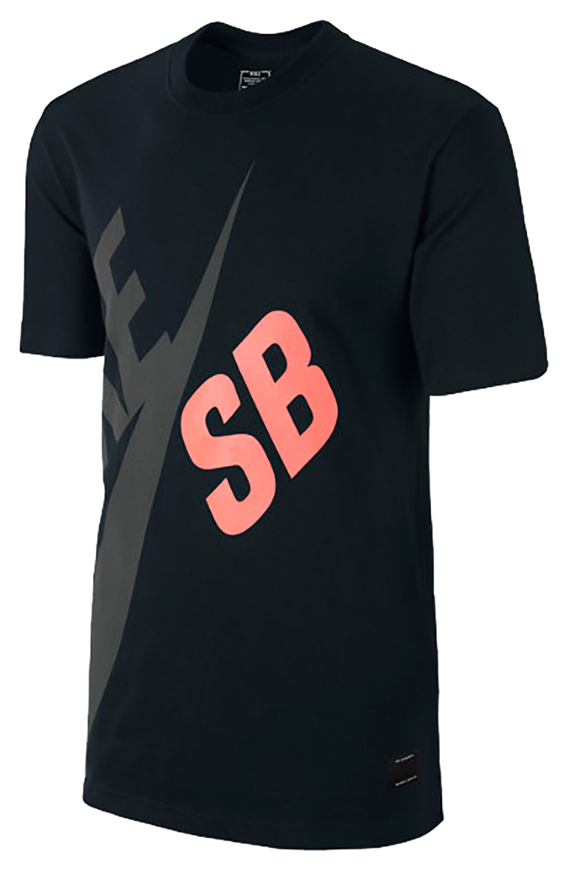 On sale nike big sb t shirt up to 55 off for Cheap nike sb shirts