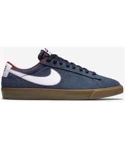 Nike Blazer Low GT Skate Shoes