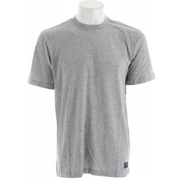 Nike Black Dry Fit T-Shirt
