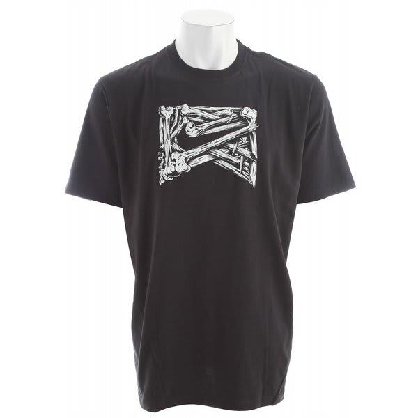 Nike Bones Icon T-Shirt