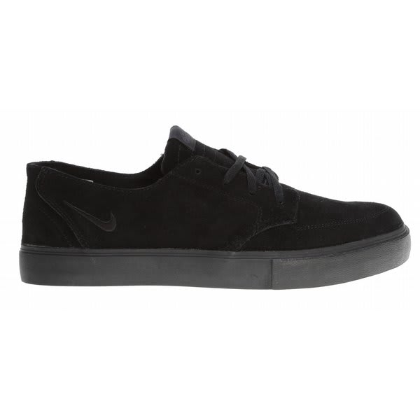 Nike Braata LR Skate Shoes