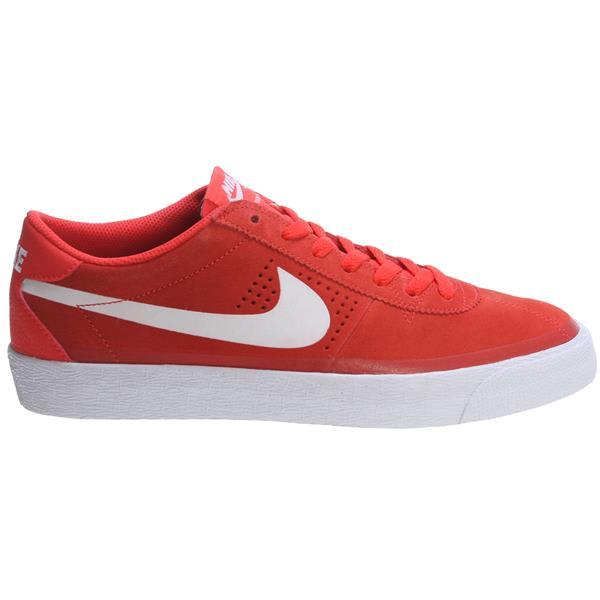 Nike Bruin SB Premium SE Skate Shoes