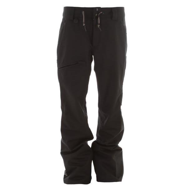 Nike Budmo Cargo Snowboard Pants