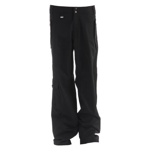 Nike Budmo Snowboard Pants