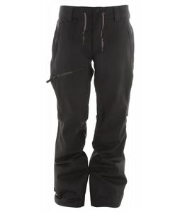 Nike Budmo-Se Snowboard Pants