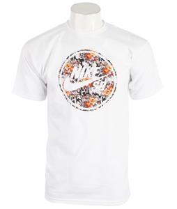 Nike Bullseye T-Shirt