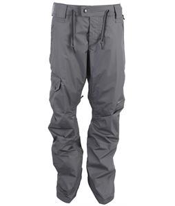 Nike Cargo Snowboard Pants