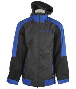 Nike Century Snowboard Jacket
