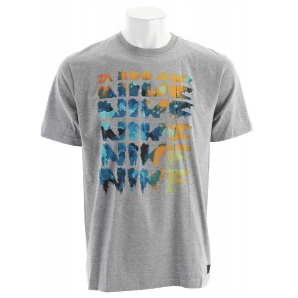 Nike Creep T-Shirt