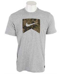 Nike Dri-Fit Ribbon Erdl T-Shirt