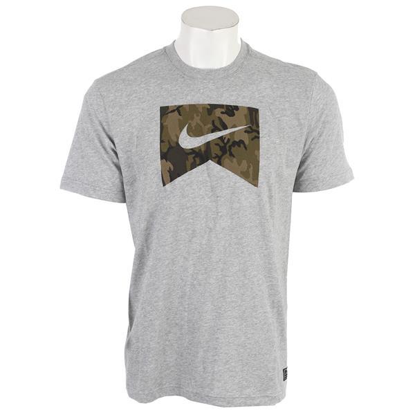 Nike Dri-Fit Ribbon Erdl T-Shirt