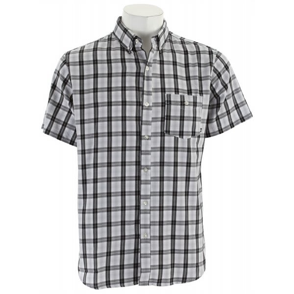 Nike Dri Fit Road Dog Shirt