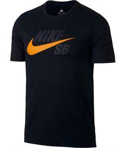 Nike Dry Futura Tonal T-Shirt