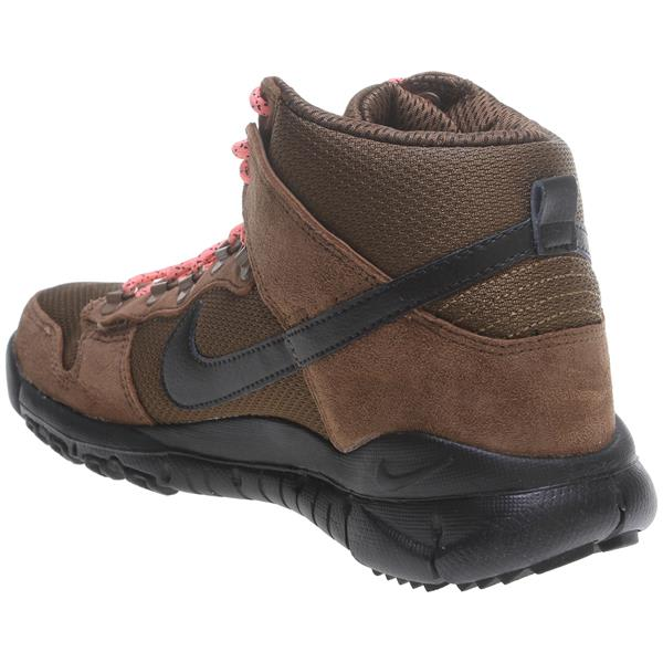 Military Boots For Hiking Hiking Boots Thumbnail 3
